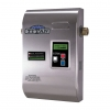 Titan N-160 Tankless Water Heater
