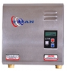 Titan N-270 Tankless Water Heater